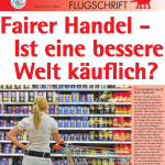 Cover_flugschrift_fairer-handel2015