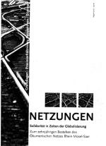 NT-Geb-10