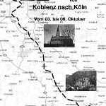pilgerweg_broschuere-1